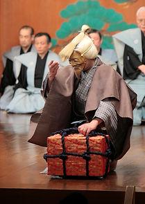 ★0119 恋重荷 武田尚浩(16.11.23)撮 前島写真店.JPG