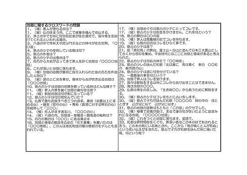 能楽クロスワード 地獄関連-2.jpg