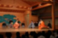★053 芸術鑑賞会(15.06.04)撮 前島吉裕.JPG