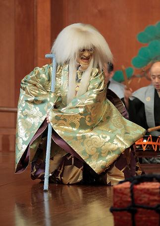 ★0155 恋重荷 武田尚浩(16.11.23)撮 前島写真店.JPG