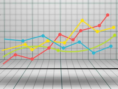 Диверсификация активов - что надо знать?