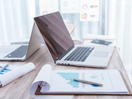 Зачем нужен финансовый консультант?