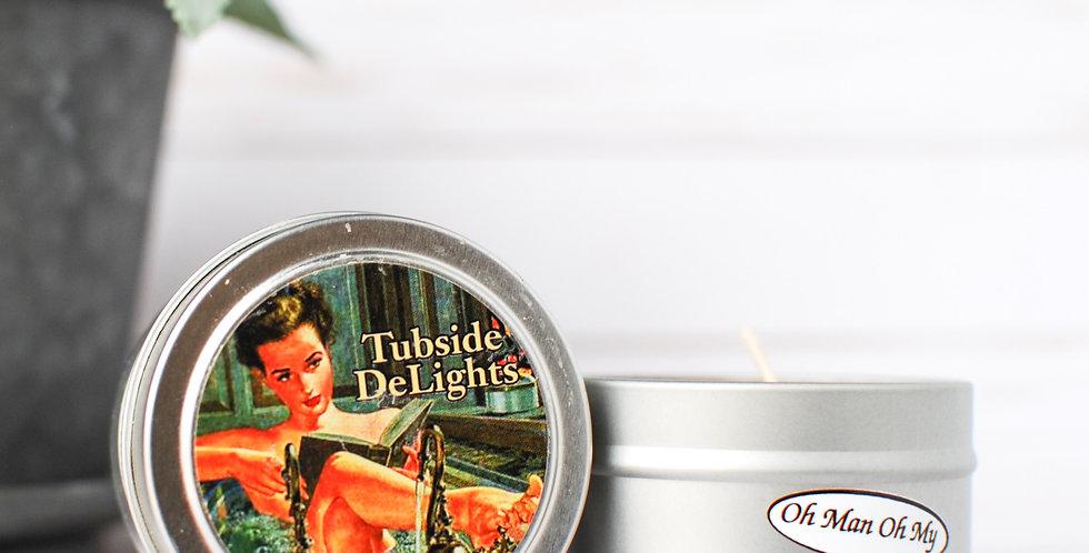 Tubside Delights