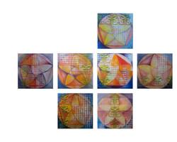 Seven Pentagons_Allen.jpg