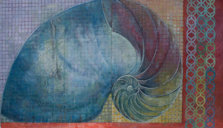 Fibonacci Numbers_Pamela_3#.jpg