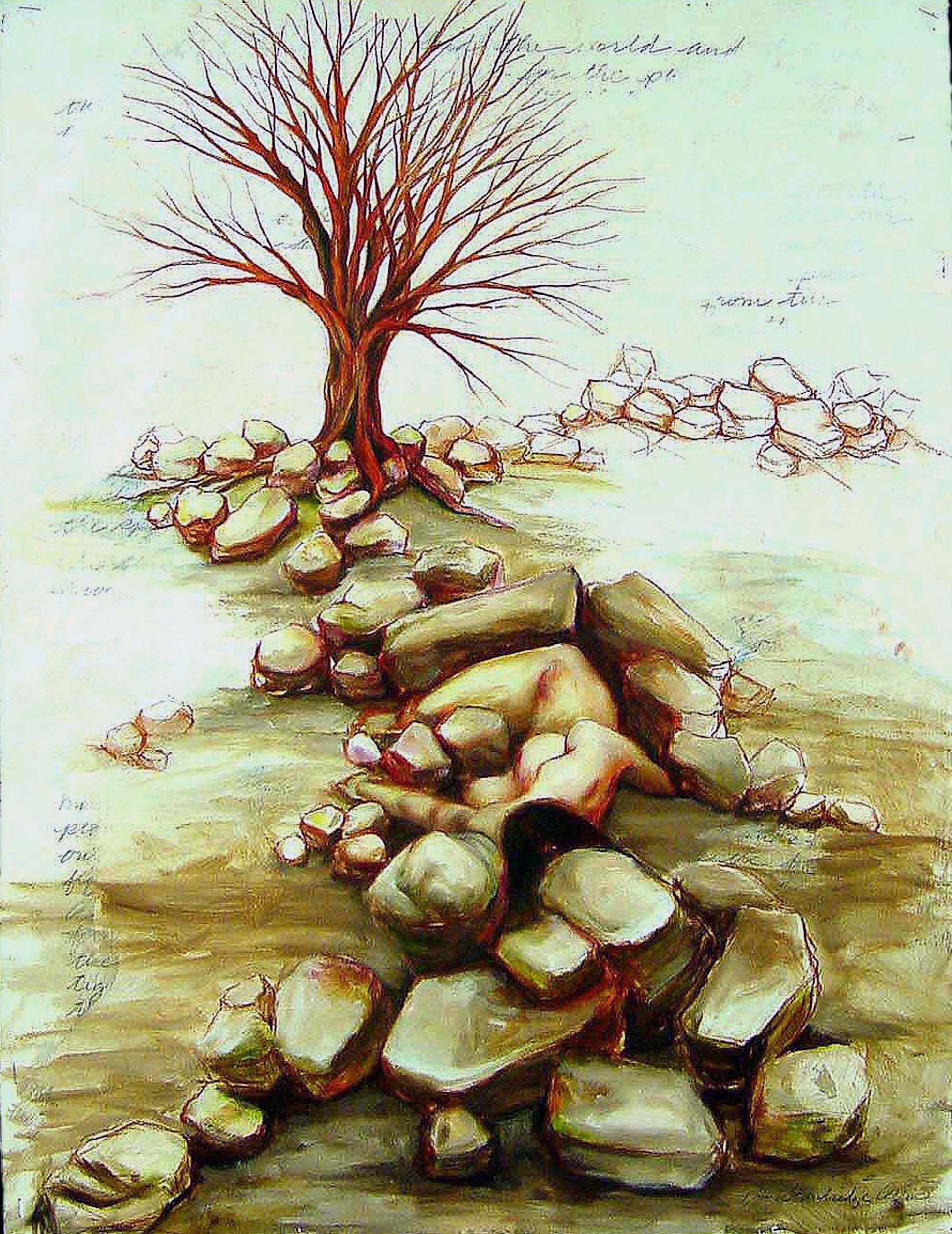 rock.tree.figure.2.1.jpg