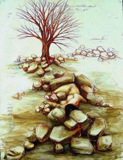 rock.tree.figure.2.1.jpg