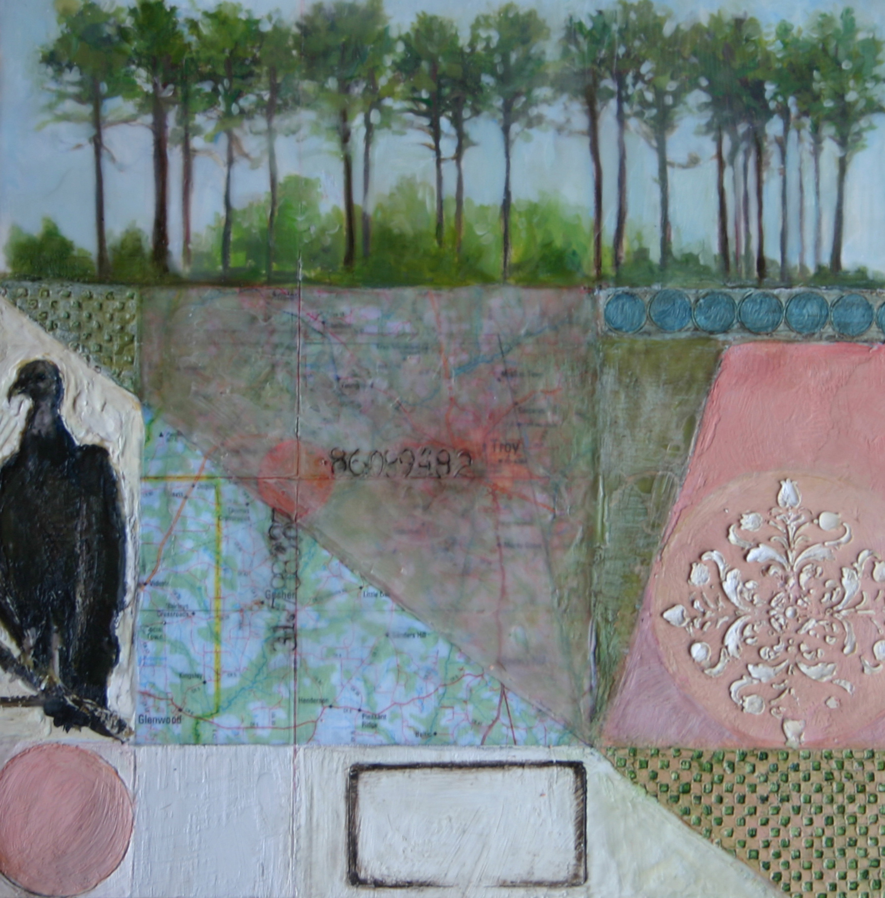 Allen_Home.2_12x12_Encaustic.jpg
