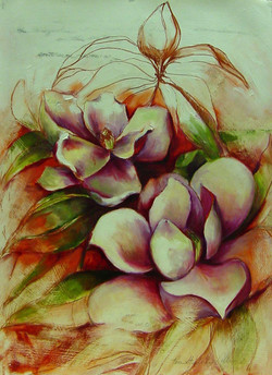 magnoliasoutherncliché.1.jpg