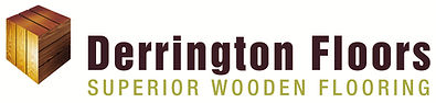 Derrington Floors logo.jpg