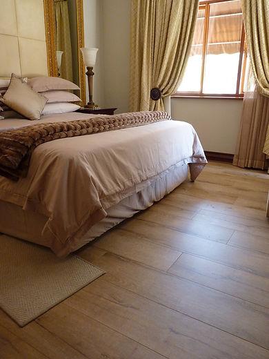 Laminate floor black forest.jpg