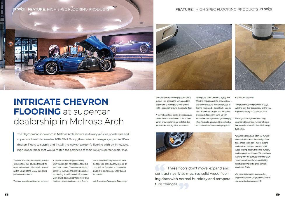 Floors in Africa Daytona article.jpg