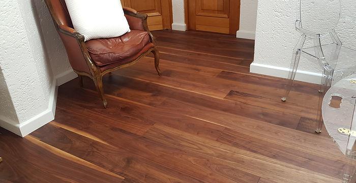 Oiled Walnut Flooring 1.jpg