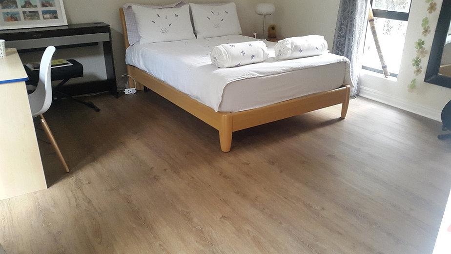 Vinyl Flooring Gauteng Derrington Floors