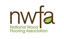 nwfa-logo.jpg
