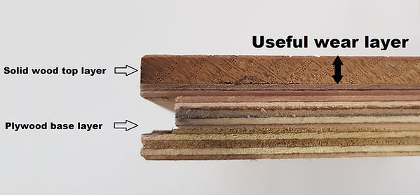 Engineered floor example.jpg