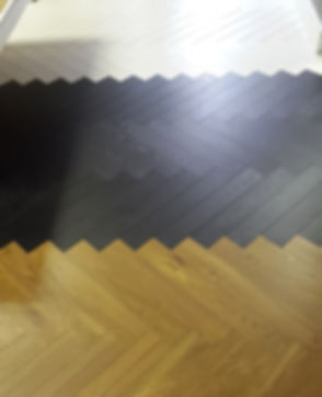 laminate herringbone.jpg