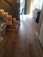 Traviata Vinyl Flooring