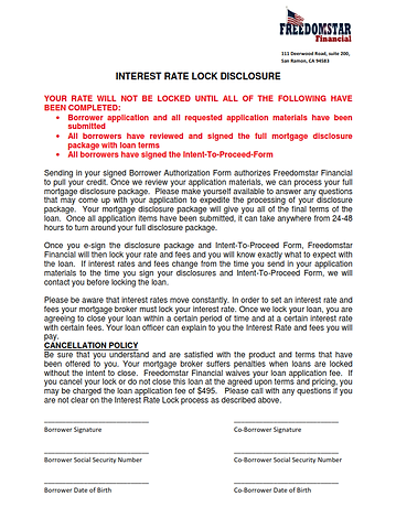 Interest Rate Lock.png