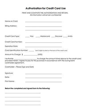 Credit Card Form.png