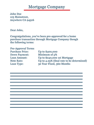 Pre-Approval Letter.png