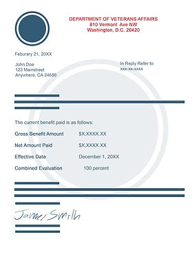 VA Benefits Letter.png