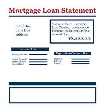 TFA Mortgage.png
