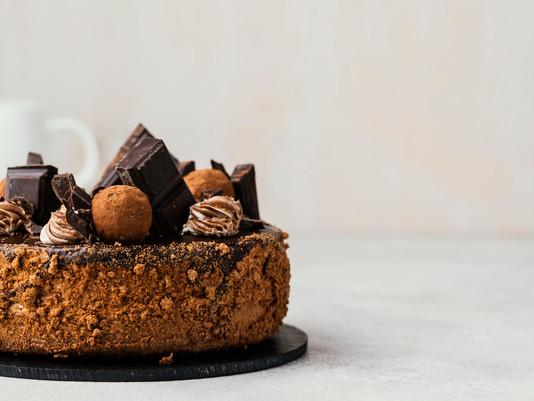 Doces com desconto para comemorar o Dia do Chocolate