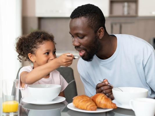Dia dos Pais com desconto é no Mobo