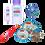 Thumbnail: Etiquetando tudo à prova d'água e cuidados especiais