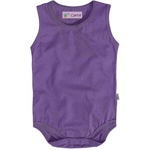 Etiquetas para roupas (4,5x1,5cm) - 20 unidades
