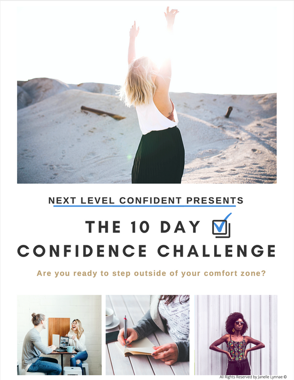 Page 1 Confidence Challenge.png
