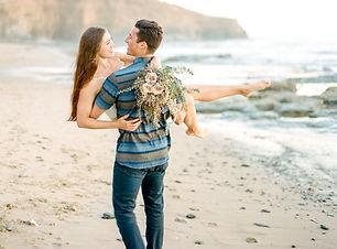 pura-soul-photography-love-dating.jpg