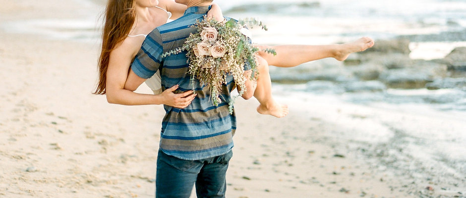 Get Ready & Attract Your Future Husband