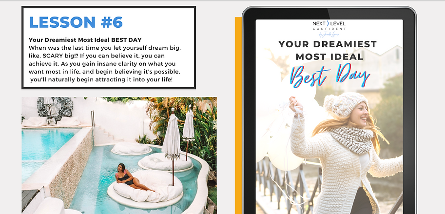 Dream-big-womens-journal-personal-develo
