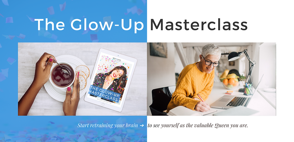 Glow-up-masterclass-confidence.png