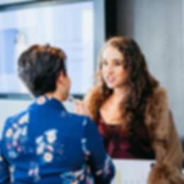 janelle-confidence-workshop-5431_websize