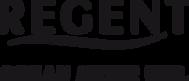 REGENT_Logo_GMU.png
