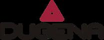 1280px-Dugena_logo.svg.png