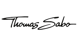 THOMAS_SABO_Unternehmenslogo.png