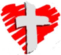 CVC Logo original.jpg