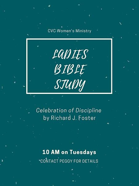 Ladies Bible Study 2020.png