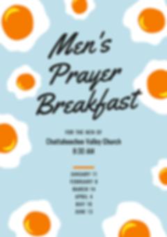 Men's Prayer Breakfast 2020.png