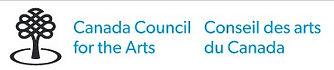 canada council logo.jpg