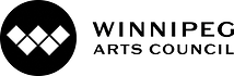 WAC_logo_2012-BLK-horiz.tif