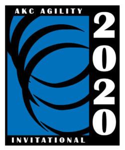AGI-logo_2020-251x300