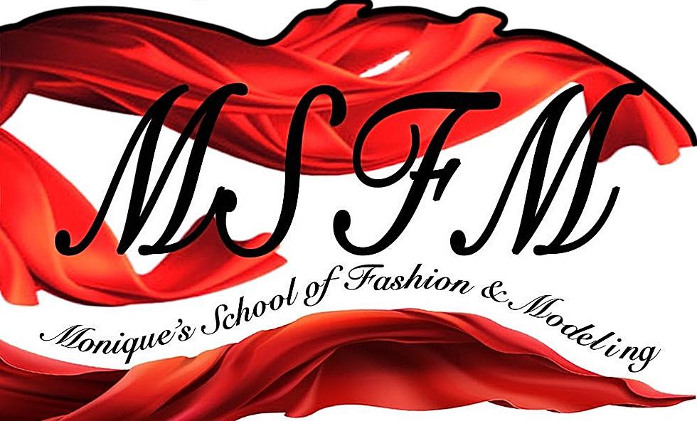 Monique's School of Fashion & Modeling