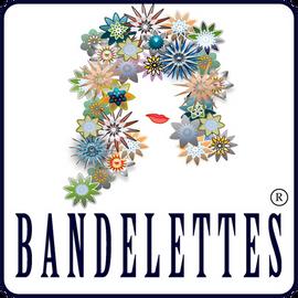 Bandelettes Logo 5x5.png