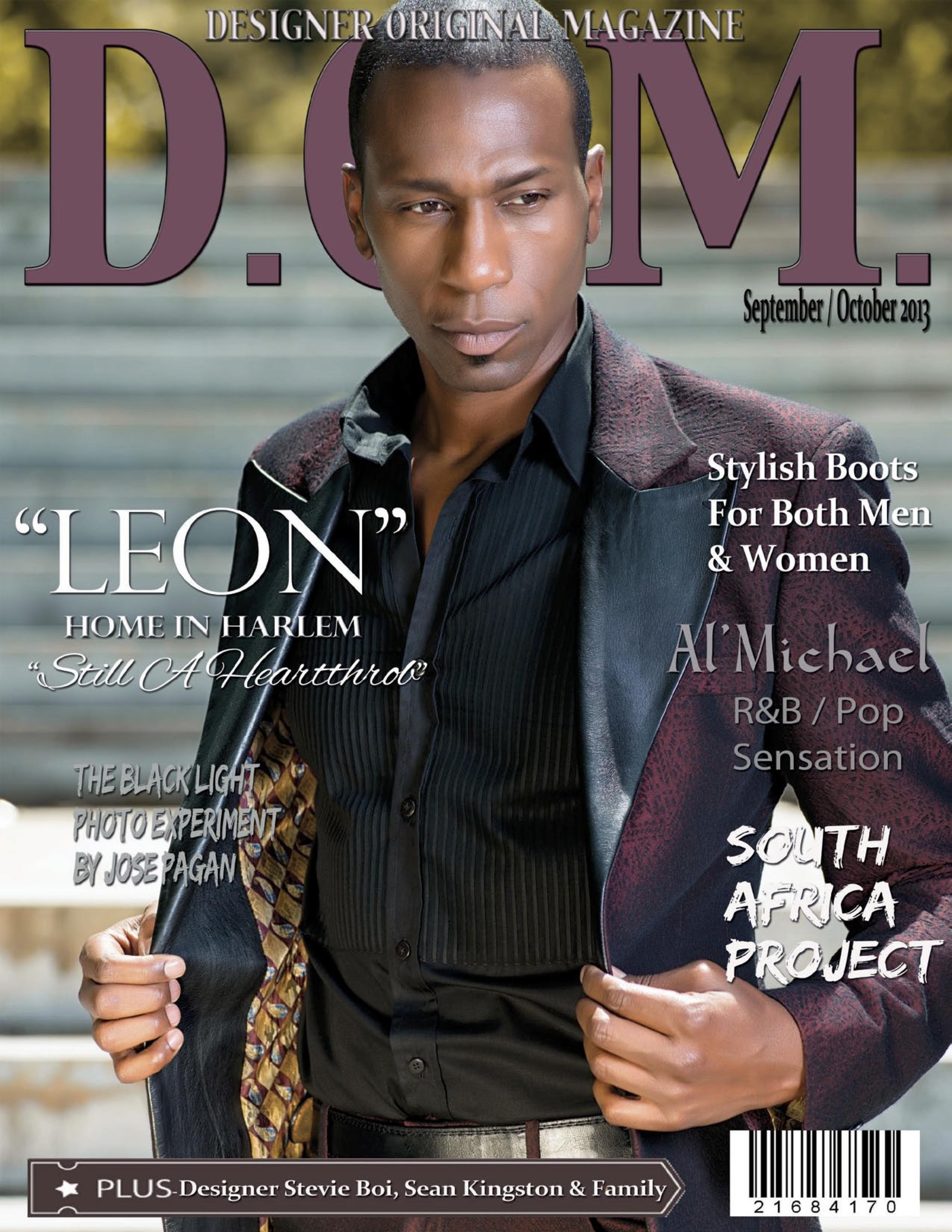 LEON COVER FINAL 247