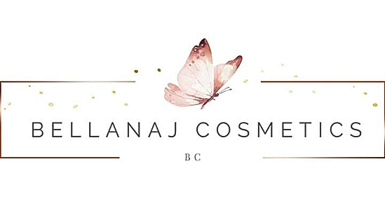 Bellanaj Cosmetics